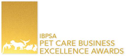 IBPSA Pet Care Business Excellence Awards